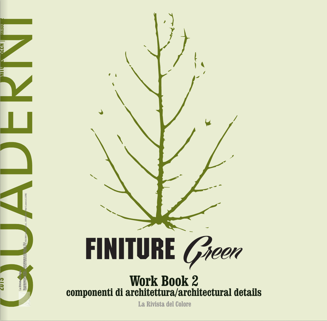 finiture green 2
