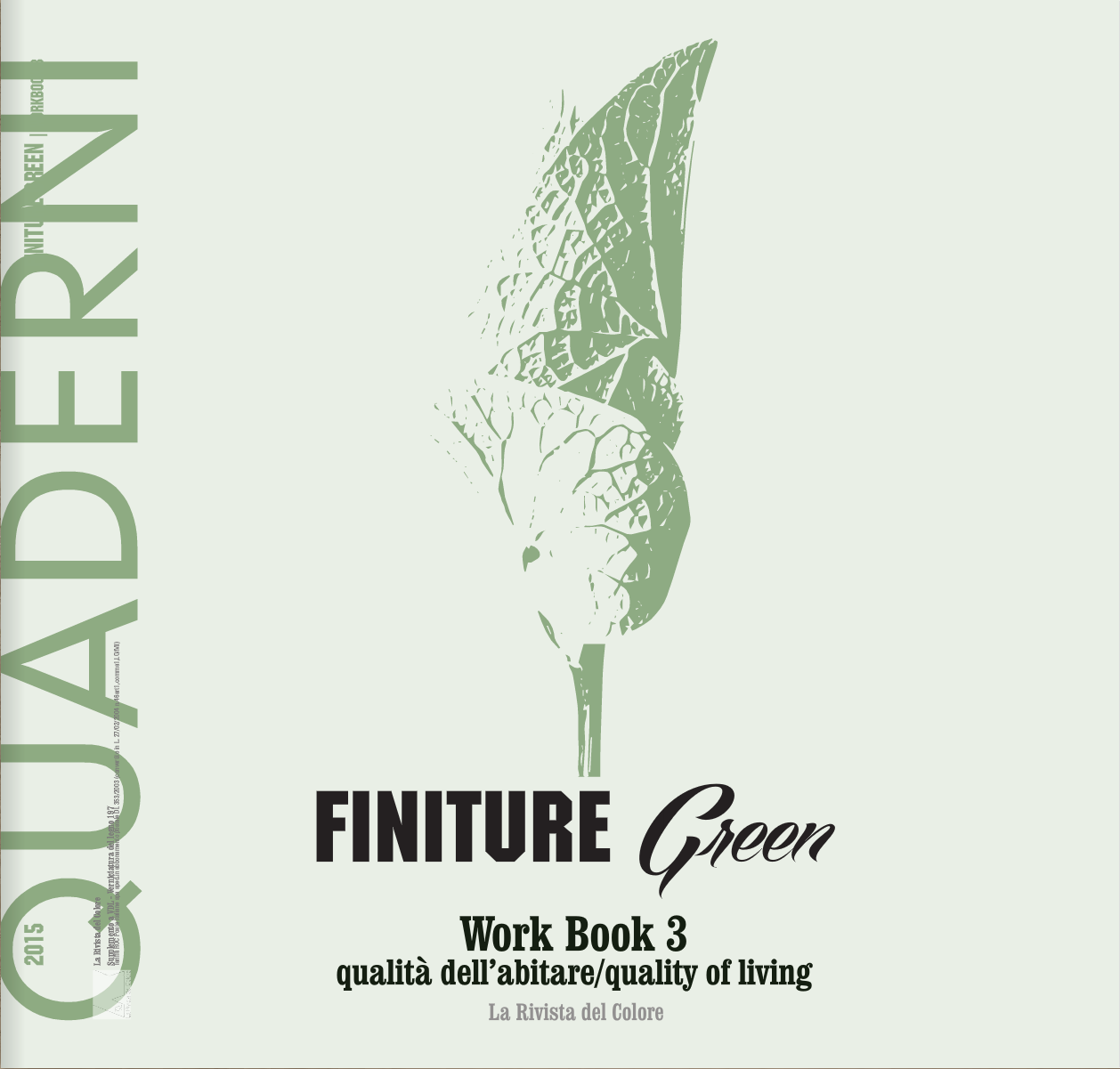 finiture green 3