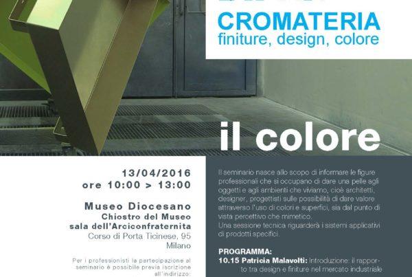 16.04.13_sirca_CROMATERIA_colore