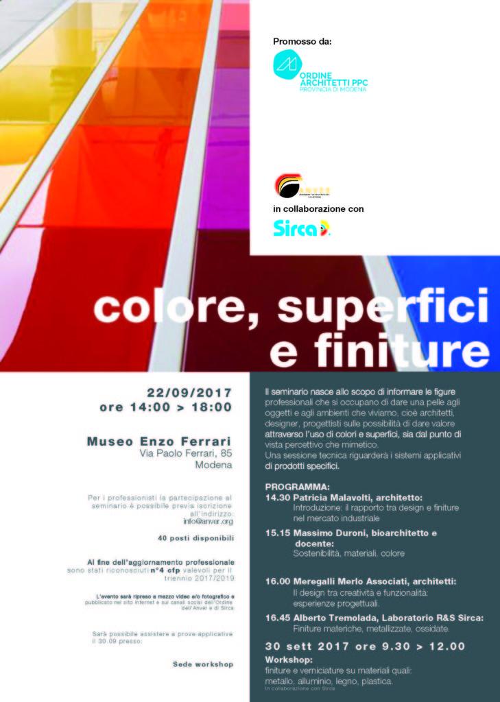 22.09.17_sirca_colore superfici e finiture_invio