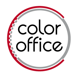 logo coloroffice-01